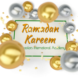 ramadan-sign