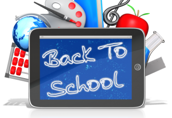 back_to_school_tablet_800_clr_15110