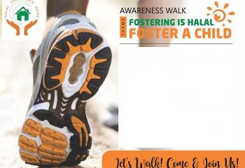 halal-walk