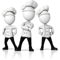 chef_team_standing_strong_800_clr_16151