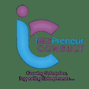 iBizPreneur Consult