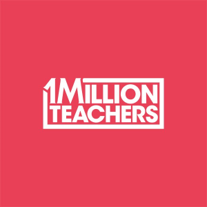 1Million Teachers