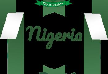 isia-nigeria